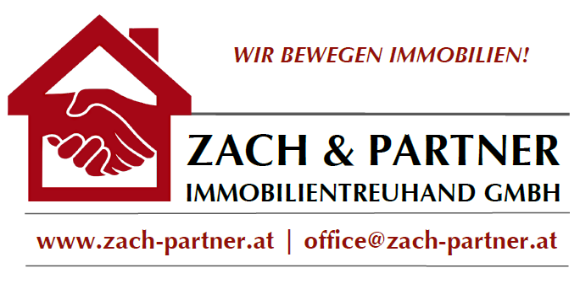 www.zach-partner.at